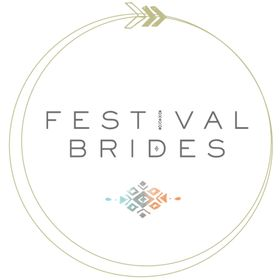 Image result for festival brides