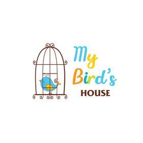 My Bird's House