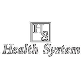 Health-System.pl