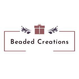 Beaded Creations