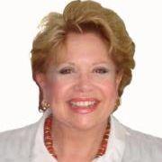 Vivian Cardentey