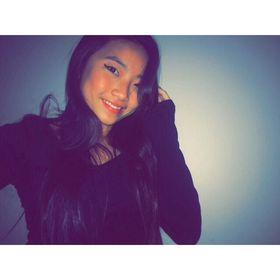 Jia Ying Pang (annissapang) on Pinterest