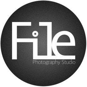 File Photography Studio