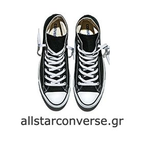 AllStarConverse.gr