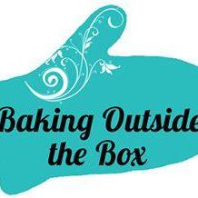 Baking Outside the Box