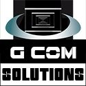 G Com Solutions Limited