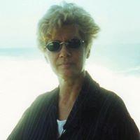 Ria Theunissen