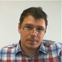 Valery Boronin
