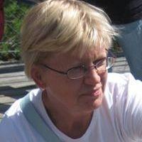 Iris Jalas
