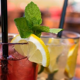 Cocktailand