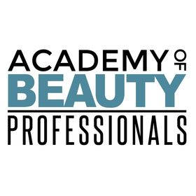 Academy of Beauty Professionals