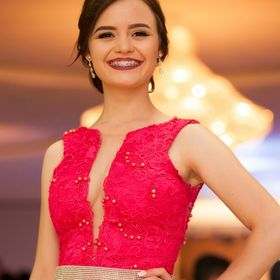 Loisleyne Souza