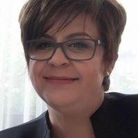 Delia Sabau