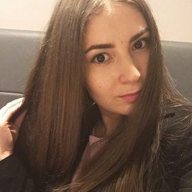 Ксения Кияева