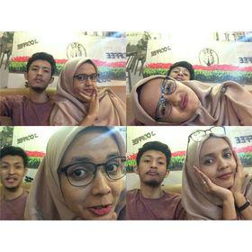 Indri Septi