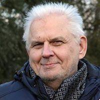 Alex Prokazov
