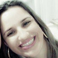 Gicelia Moser
