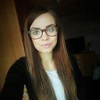 Kamila Smutná