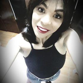 Eda Costa