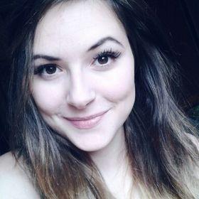 Martyna Chruściel