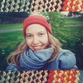 Laura Kärki
