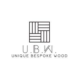 Unique Bespoke Wood