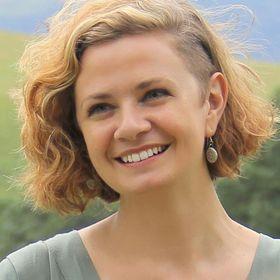 Melissa Von Brughan