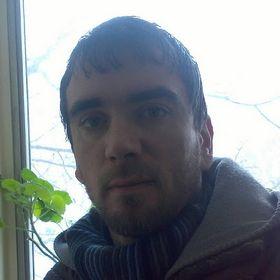 Csaba Szele