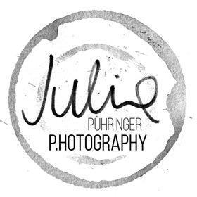 juliapuehringerphotography