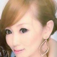 Hiromi Izui