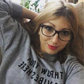 Sandra Karabelli
