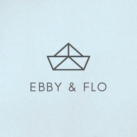 Ebby And Flo