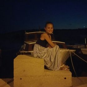 Emma Valášeková