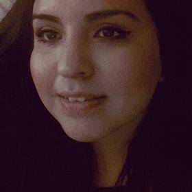 sonia morales (soniasan20) on Pinterest