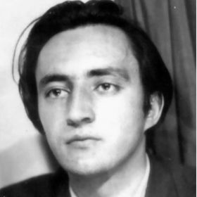 Armand Hrestic