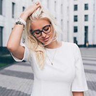 Елизавета Трофимова