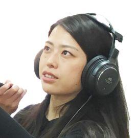 稲田 紗弓