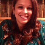 Alyssa Parmer