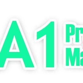 A1 Property Management Inc.