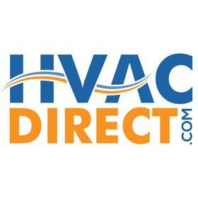 HVACDirect.com