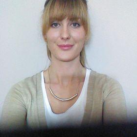Michalea Pfefferová