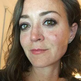 Andrea La Valleur