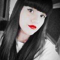 alan_sasha_nbb_
