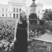 Joanna Andersson