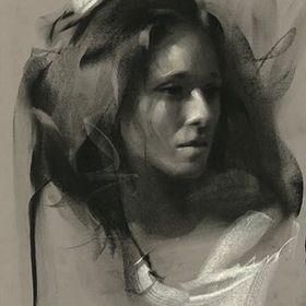 Diana Schiller