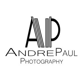 Andre Paul Photography