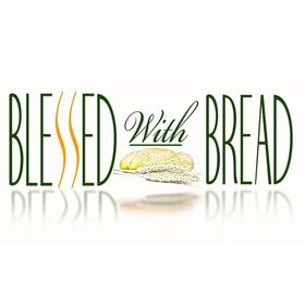 Blessed with Bread