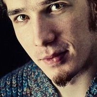 Maksim Abrarov-Savickiy