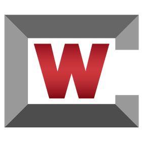 f8789b74b Western Container Sales (railbox) en Pinterest
