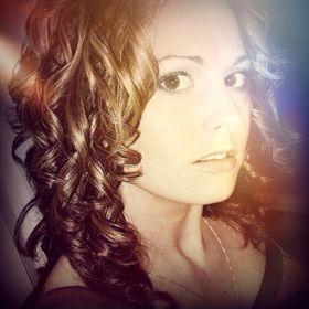 Krystal McLeod